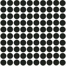 Lot-Of-100-32mm-Round-Bases-For-Warhammer-40k Games Workshop