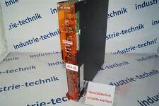 GEC Alsthom Parvex DSH-S 0305 servo drive CMS 2 DSH-S0305