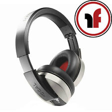 NEW Focal Listen Premium Mobile Hi-Fi Over Ear Headphones