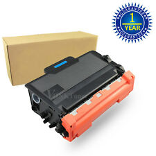 High Yield TN850 Toner Cartridge For Brother HL-L5000D HL-L5100DN HL-L5200DW