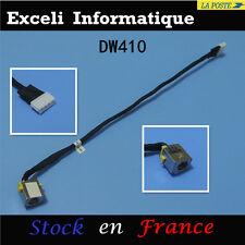 Dc Power Jack cable   Acer Aspire  V3-731-6365 V3-731-6449 V3-731-6846