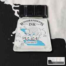 Winsor and Newton Drawing Inks 14ml