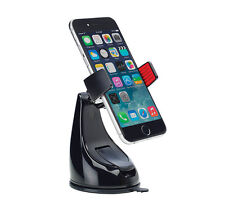 OSOMount 360 Grip Universale Supporto - iPhone 6 6 Samsung S6/S5/S4 - Note 4/3