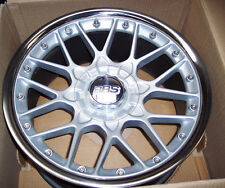 BBS RS 700 BMW 8,5x18