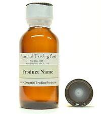 Fig Oil Essential Trading Post Oils 1 fl. oz (30 ML)