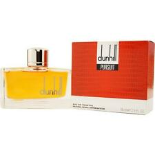 Dunhill Pursuit by Alfred Dunhill EDT Spray 2.5 oz