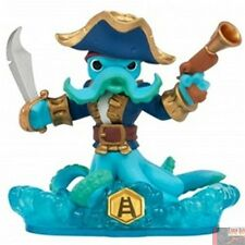 FIGURINE FIGURE SKYLANDERS SWAP FORCE WASH BUCKLER