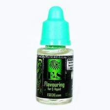 Tobacco USA Mix E Liquid DIY Flavour Concentrate Hangsen / F&S