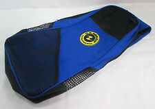 "US Divers Fins Travel Bag Foot Swimming Ocean 18"" x 12"" x 3"""