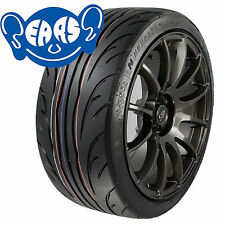 185/60 13 NANKANG NS2R 1856013 TRACKDAY HIGH PERFORMANCE SPORTS TYRE 180 STREET