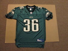 NFL Philadelphia Eagles #5 Used XXL US Polo Assn Jersey