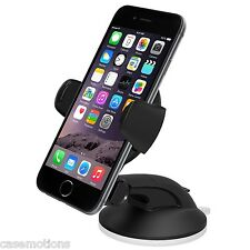 iOttie Easy Flex 3 Car Mount Holder for iPhone 6 6S 5/5S 5C Galaxy S4 Smartphone