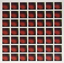 4 - Dungen (2008, Vinyl NEUF) 184923122114