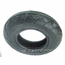 Tire 200x50 for Gas Scooter Go Kart Pocket Bike Wheel Chair Razor X-Treme Cart