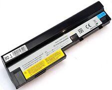 Laptop Battery for Lenovo S110