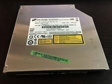 Acer Aspire 5610Z GSA T10N Super-Multi - DVD ± RW 702ZF079752