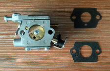 Carburetor Carb For Homelite 35cc 38cc 42cc Chainsaw 309362001 309362003 2 Cycle