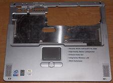 Handauflage Palmrest Palm Rest mit Touchpad und Taster Medion MD6200 MD 6200