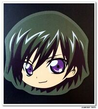 Code Geass Manga Anime Tapis Souris  Mousepad  反逆のルルシュウ