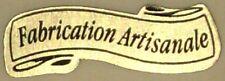 15 Etiquettes autocollantes stickers cadeaux - Fabrication artisanale - Ref ER9