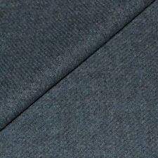 1633/28 Scottish Tweed Fabric 100% Wool Made In Scotland By The Metre