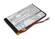 3.7V battery for Garmin Nuvi 610T, Nuvi 680, Nuvi 660 FM, Nuvi 660, Nuvi 650 NEW