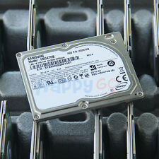 "NEW 40GB 1.8"" SAMSUNG HS04THB ZIF HARD DISK DRIVE FOR DELL Latitude XT D420 D430"