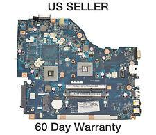 Packard Bell 5250 Motherboard w/ E350 AMD CPU Q5WP6