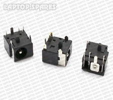 DC Power Port Jack Socket Connector DC014 Acer Aspire 5536 5536G