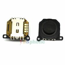 BRAND NEW ANALOG JOYSTICK ASSEMBLY FLEX CABLE FOR SONY PSP 1000 SERIES #V-14