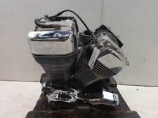 08 Suzuki Intruder VS1400 1400 ENGINE MOTOR