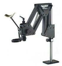 GRS® Tools 003-630 Acrobat Stand, GRS® Acrobat Stand
