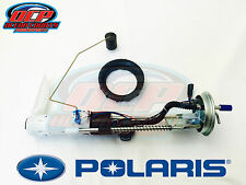 NEW PURE POLARIS RANGER 500 700 800 4X4 EFI CREW MIDSIZE OEM FUEL PUMP ASSEMBLY