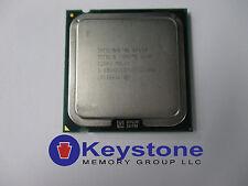 Intel Core 2 Quad Q9650 3.00GHZ/12M/1333MHz LGA 775 SLB8W Processor CPU *km