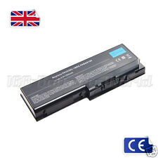 9 Cell Battery For Toshiba PA3536U PA3536U-1BRS Satellite L350 L350D P300 P200