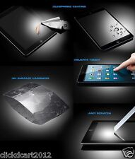 Tempered Nano Glass 2.5D Arc Edge 9H Screen Protector For iPad Mini 1 Retina 2/3
