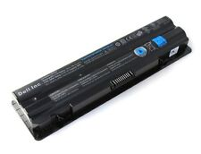 Genuine DELL XPS 14 15 17 L401x L501x L502x L702X 6 Cell 56Wh Battery JWPHF NEW