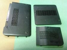 OEM HP DV5-1002NR RAM HARDDRIVE CMOS BATTERY COVER LAPTOP DV5 DV51002NR