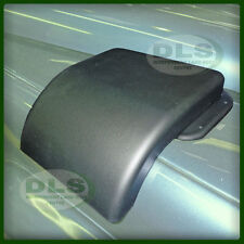 LAND ROVER DEFENDER - R/H Air-intake Snow Scoop (LR104SCO)
