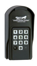 Mighty Mule GTO FM137 Digital Automatic Gate Opener Keypad