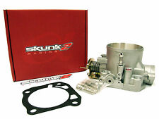 Skunk2 Alpha Series 66mm Throttle Body B16 B17 B18 B20 D15 D16 F20 F22 H22 H23