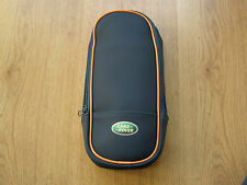 GENUINE LAND ROVER ACCESSORY FIRST AID KIT WASH CASE FREELANDER DISCOVERY SPORT