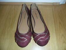 WOMENS DOROTHY PERKINS SHOES SIZE 5