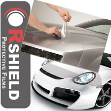 Pro PreCut Paint Protection Film Hood Kit Ford Mustang 2005-2009