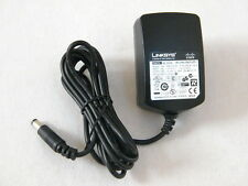 Cisco Power Adapter IP VoIP linksys phone SPA303 SPA502G SPA504G SPA508G-AC CORD