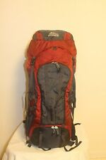 Gregory Backpack Palisade 80 Size Medium