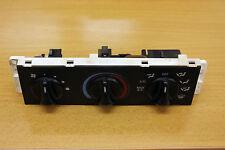 Ford Explorer de los botones de Control Climático Calentador Interruptor de aire con AC 3995854 1997-2000