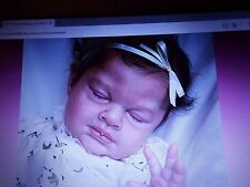 Bountiful Baby Reborn Easton You choose hair color and skin tone