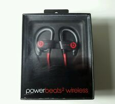 Beats by Dr Dre-Powerbeats 2 Wireless Bluetooth Earbud *Volume Down Not Working*