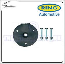 Ring Towbar Towing Trailer Socket Seal & 3 Bolts 12N & 12S RCT760